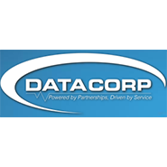 data corp is a market research, analysis and advisory firm and a member of doral chamber of commerce.