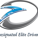 Designated Elite Drivers transportation service and member of Doral Chamber of Commerce