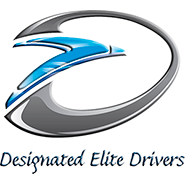 doral chamber of commerce member designate elite drivers