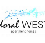 Doral West, apartment homes and member of Doral Chamber of Commerce