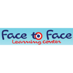 Face to Face Learning Center Language School is a member of Doral Chamber of Commerce
