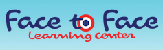 Face to Face Learning Center, a Doral Chamber of Commerce member.