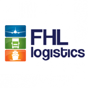 FHL Logistics member of Doral Chamber of Commerce