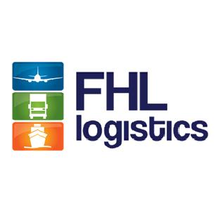 FHL Logistics member of Doral Chamber of Commerce
