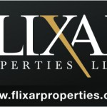 Flixar Properties real estate member of Doral Chamber of Commerce