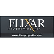 Flixar Properties LLC, a Doral Chamber of Commerce member.