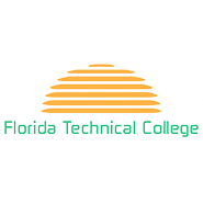 Florida Technical College member of Doral Chamber of Commerce