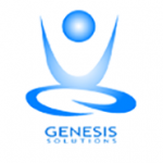 Genesis Solutions Skin Care Member of Doral Chamber of Commerce