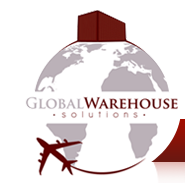 Global Warehouse Solutions Member of Doral Chamber of Commerce