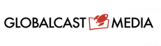 Globalcast Media Holdings member of Doral Chamber of Commerce