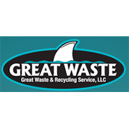 Great Waste & Recycling Service and member of Doral Chamber of Commerce