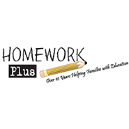 Homework Plus Tutoring Member of Doral Chamber of Commerce