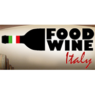 italy wines & food distributor member of doral chamber of commerce.