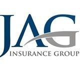JAG Insurance Group member of Doral Chamber of Commerce