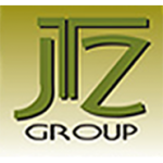 JTZ publishing Inc, economic development agency and member of Doral Chamber of Commerce