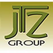 JTZ publishing Inc, economic development agency and member of Doral Chamber of Commerce