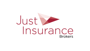 Just Insurance Brokers member of Doral Chamber of Commerce