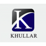 Khullar P.A, trademark, copyright, and member of Doral Chamber of Commerce