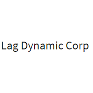 Lag Dynamic Corp beauty salon equipment and member of Doral Chamber of Commerce