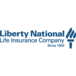 liberty-national-life-insurance-logo-sq