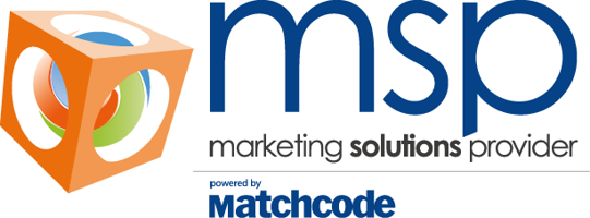 Marketing Solutions Provider, a Doral Chamber of Commerce member.