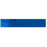 Marketing Solutions Provider Member of Doral Chamber of Commerce