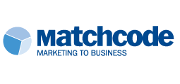 Marketing Solutions Provider Member of Doral Chamber of Commerce