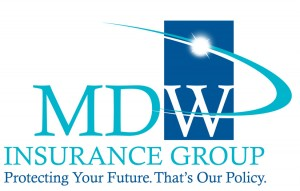 MDW Insurance Group member of Doral Chamber of Commerce