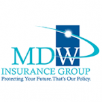 mdw-insurance-group-doral-chamber-of-commerce-logo-sq