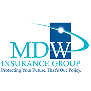 MDW Insurance Group, a Doral Chamber of Commerce member.