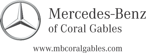 Mercedes-Benz of Coral Gables, a Doral Chamber of Commerce member.