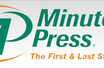 Minuteman Press of Doral, print and design company and member of Doral Chamber of Commerce