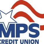 mps-credit-union-doral-chamber-of-commerce