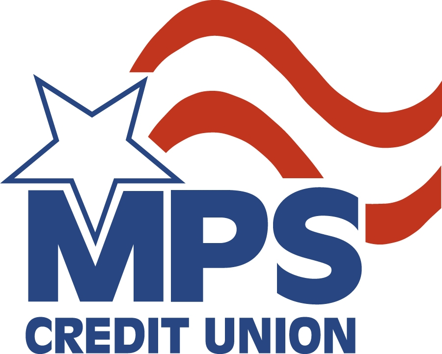 MPS Credit Union, a Doral Chamber of Commerce member.
