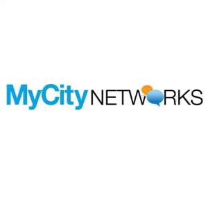 MyCity Networks, magazine publisher and member of Doral Chamber of Commerce