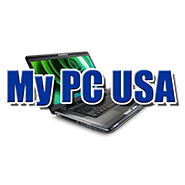 doral chamber of commerce member my pc usa computer services