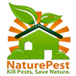 nature-pest-control-doral-chamber-trans