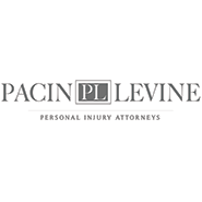 Pacin Levine, personal injury attorney and member of Doral Chamber of Commerce