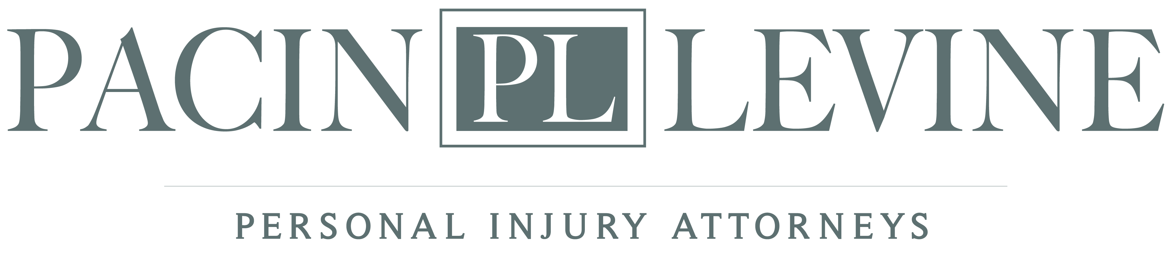 Pacin PL Levine Personal Injury Attorneys, a Doral Chamber of Commerce member.