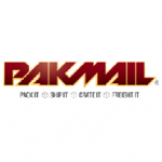 PAKMAIL, mailing service and member of Doral Chamber of Commerce