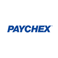 Paychex, a Doral Chamber of Commerce member.
