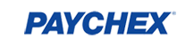 Paychex specializes in payroll, HR, retirement, and insurance, also a member of Doral Chamber of Commerce