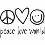 doral chamber of commerce member peace love world clothing and apparel