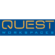 Quest Workspaces, a Doral Chamber of Commerce member.