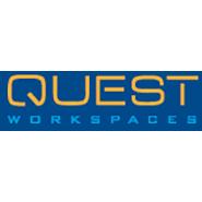 quest-workspaces-doral-member-logo-sq