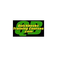 doral chamber of commerce member quickbooks training courses
