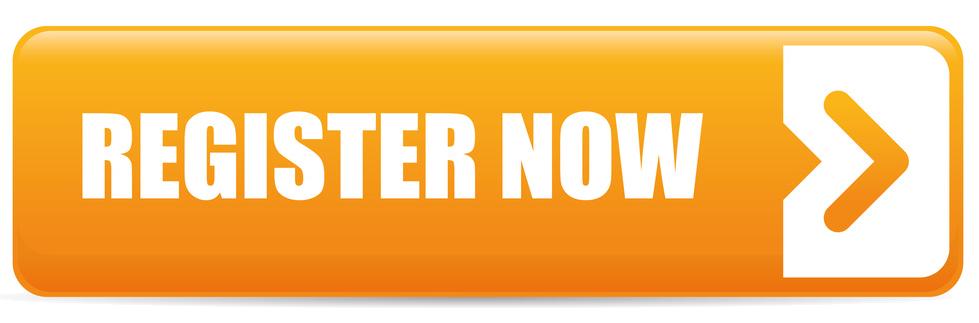 Register Now Doral Chamber of Commerce