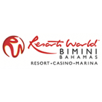 doral chamber of commerce member resort world bimini travel services