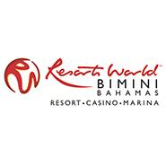 doral chamber of commerce member resort world bimini travel services