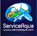 Service Aqua members of Doral Chambers of Commerce